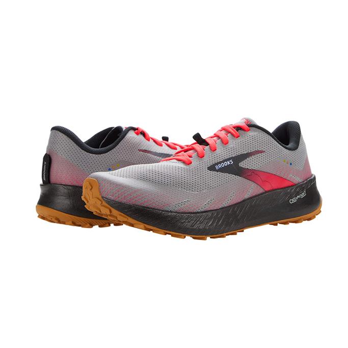 Brooks Catamount Sneaker