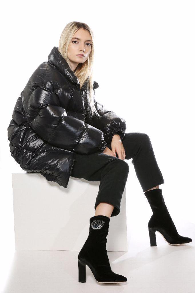 Chiara Ferragni see now buy now