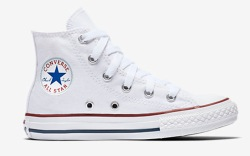 9 Shoes That Will Bring You Back to Your First Day of School