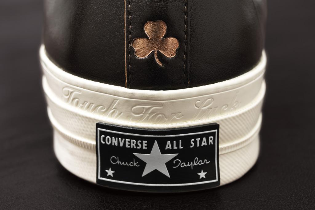 NBA x Converse Chuck Taylor All Star '70 Legends