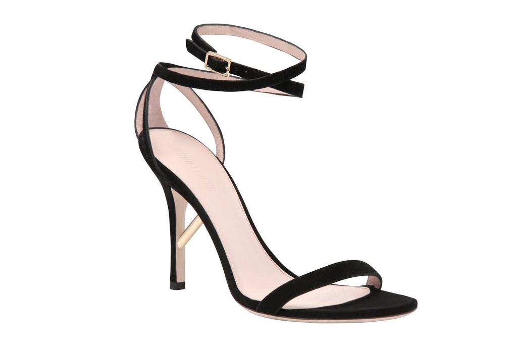 Cushnie et Ochs shoes