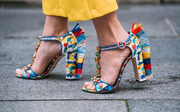 Dolce-+-Gabbana