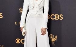 Best Dressed: Emmys 2017