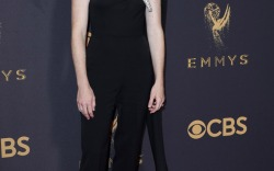 Emmys 2017: Red Carpet Style