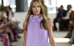 new york fashion week, tibi ready