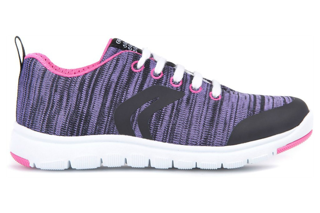 geox-kids-shoes