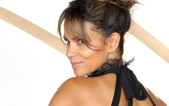 halle berry kingsman