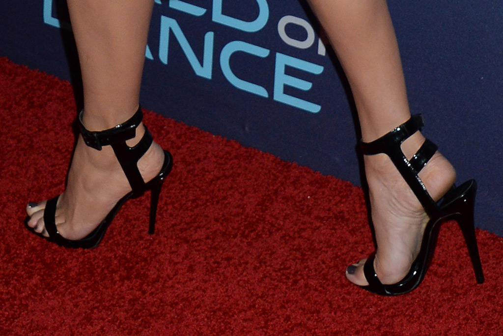 Jennifer Lopez, World of Dance