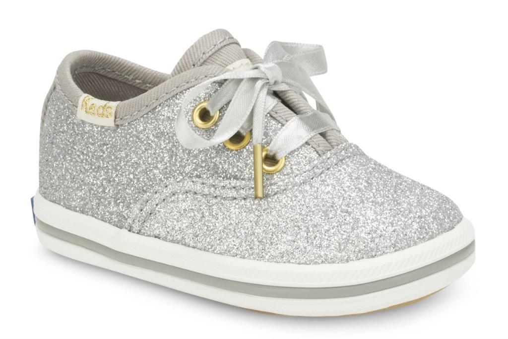 keds-kate-spade-shoes
