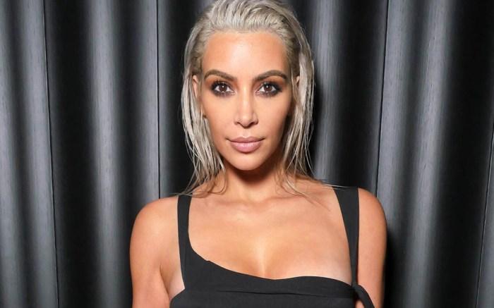 kim-kardashian-mert-marcus-book-2-feature