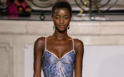 Peter Pilotto ready to wear spring