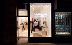 Koio Upper East Side New York