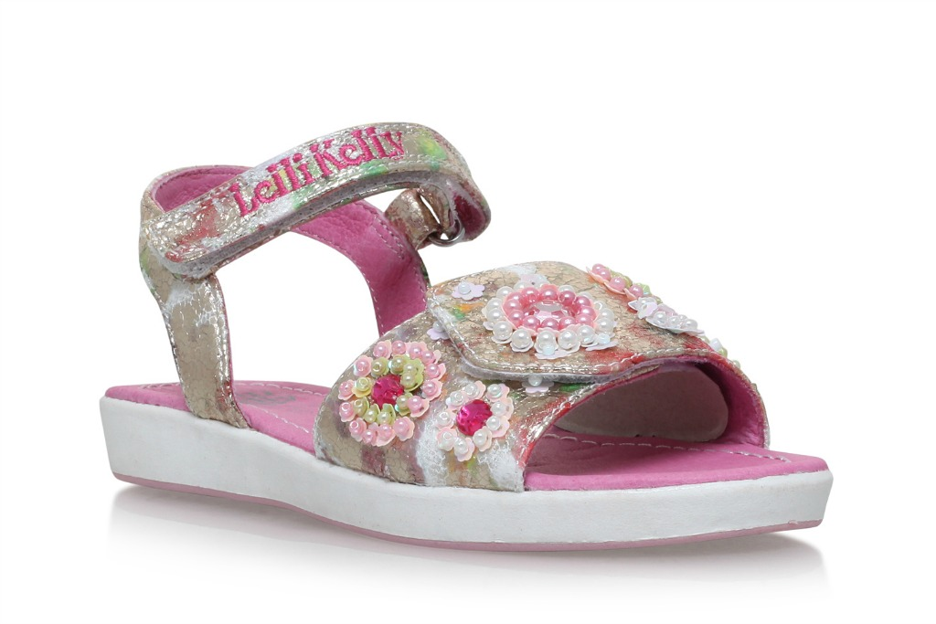 lelli-kelly-kids-shoes
