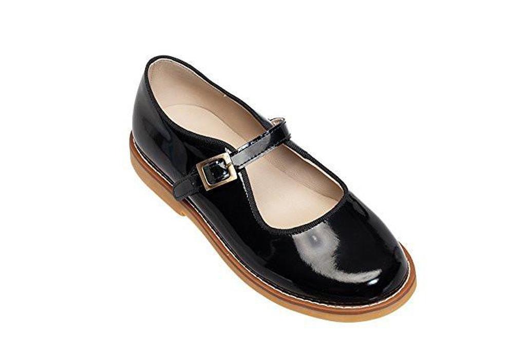 elephantito, mary jane, school shoes