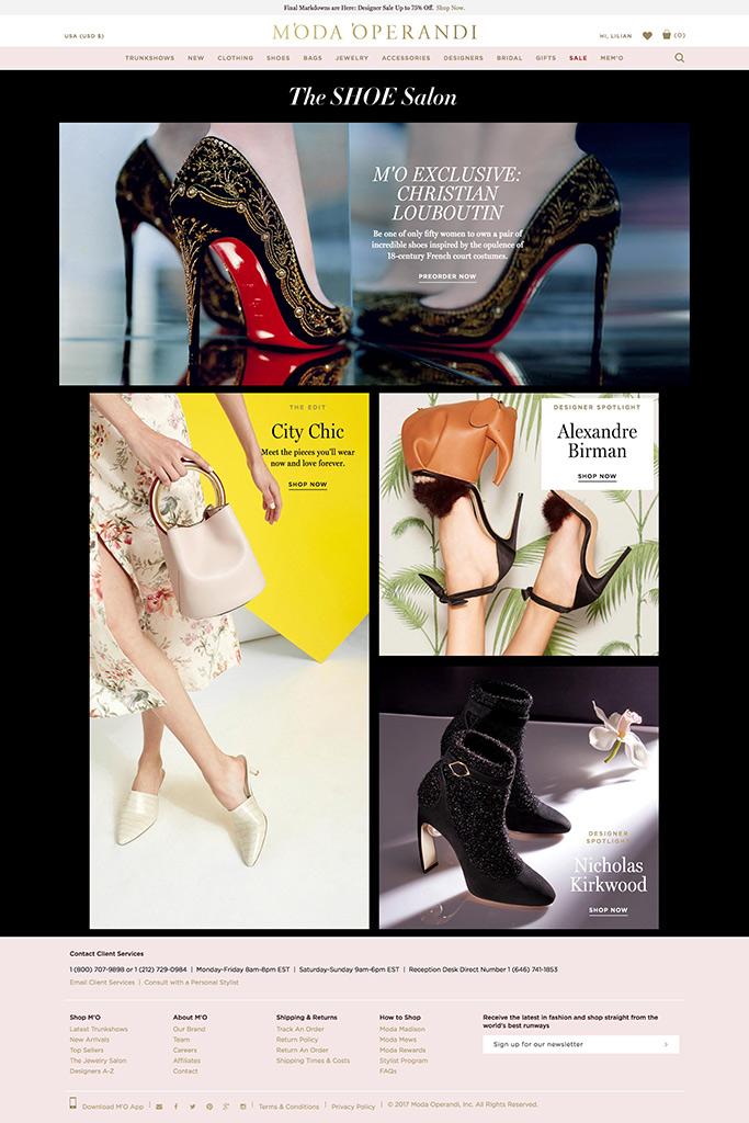 moda operandi, deborah nicodemus, shoes