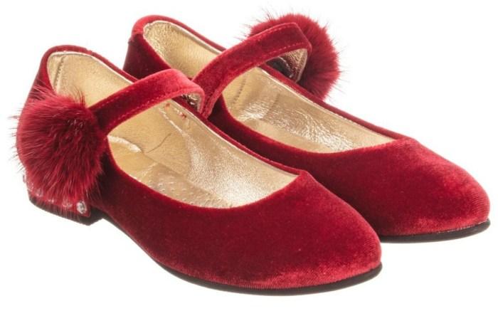 monnalisa-kids-shoes