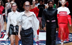 monse spring 2018 ready to wear