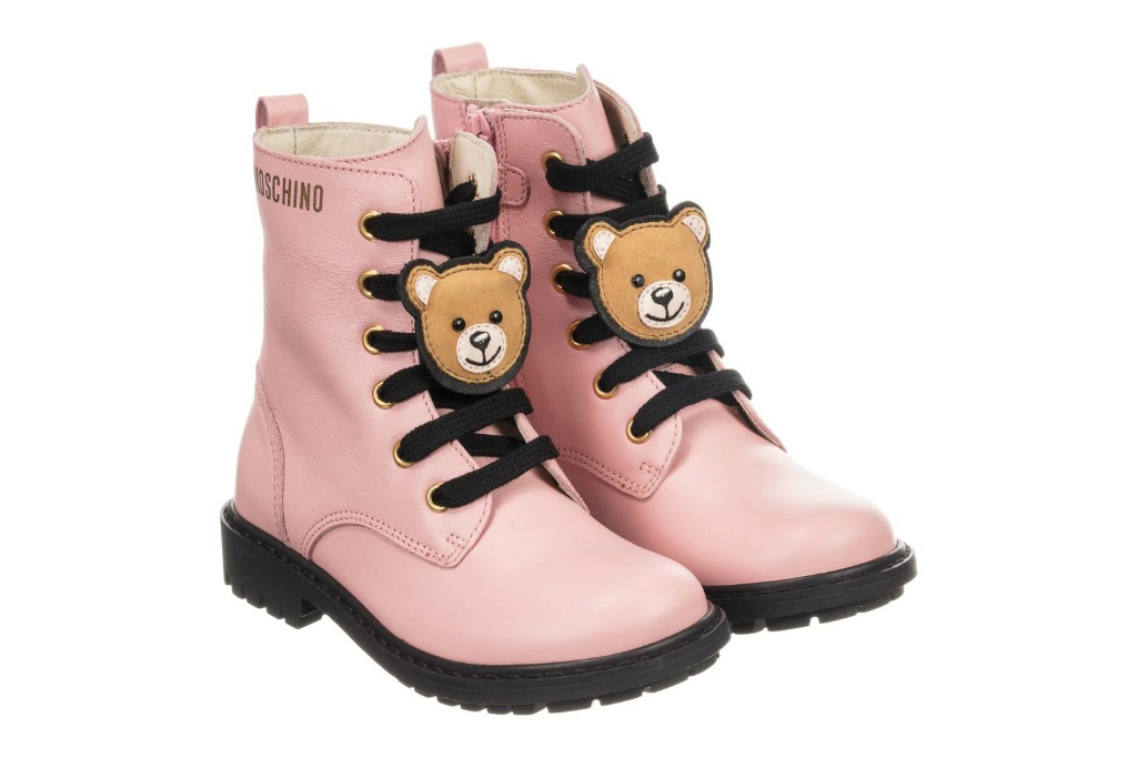moschino-kids-shoes