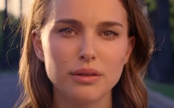 natalie portman miss dior commercial