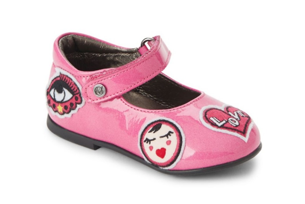 naturino-kids-shoes