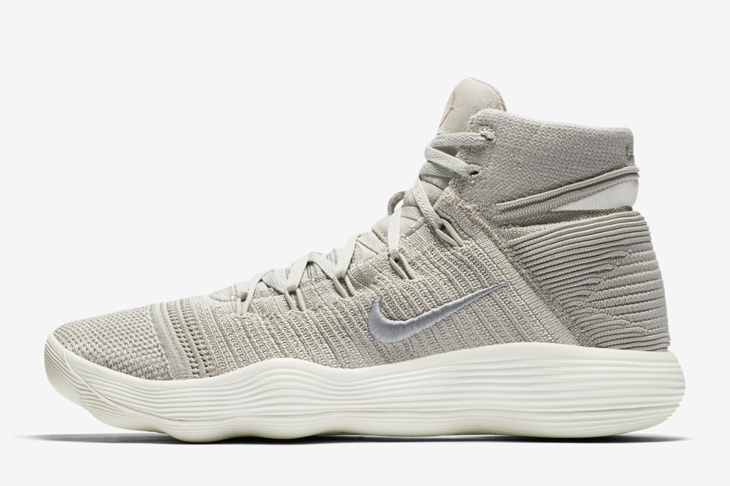 The 7 Best Basketball Shoes You'll Want