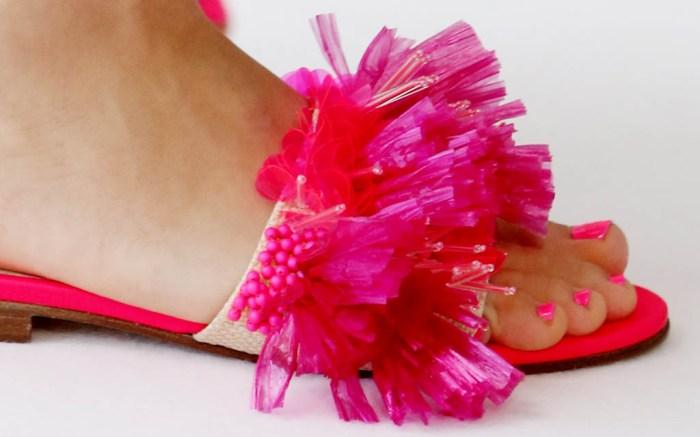 nyfw-tassels-shoes