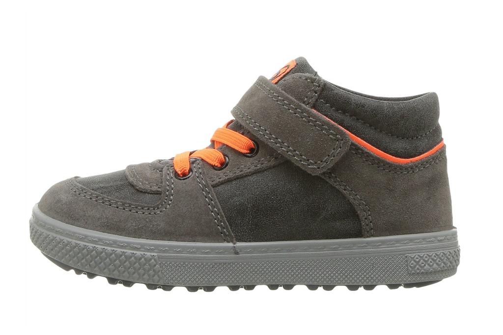 primigi-shoes-kids