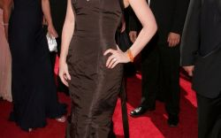 What the Emmys Red Carpet Looked Like 10 Years Ago