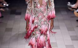 New York Fashion Week: Spring '18
