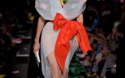 Milan Fashion Week: Spring '18