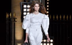 Isabel Marant Ready To Wear Spring