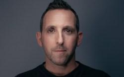 Ryan Babenzien CEO Greats