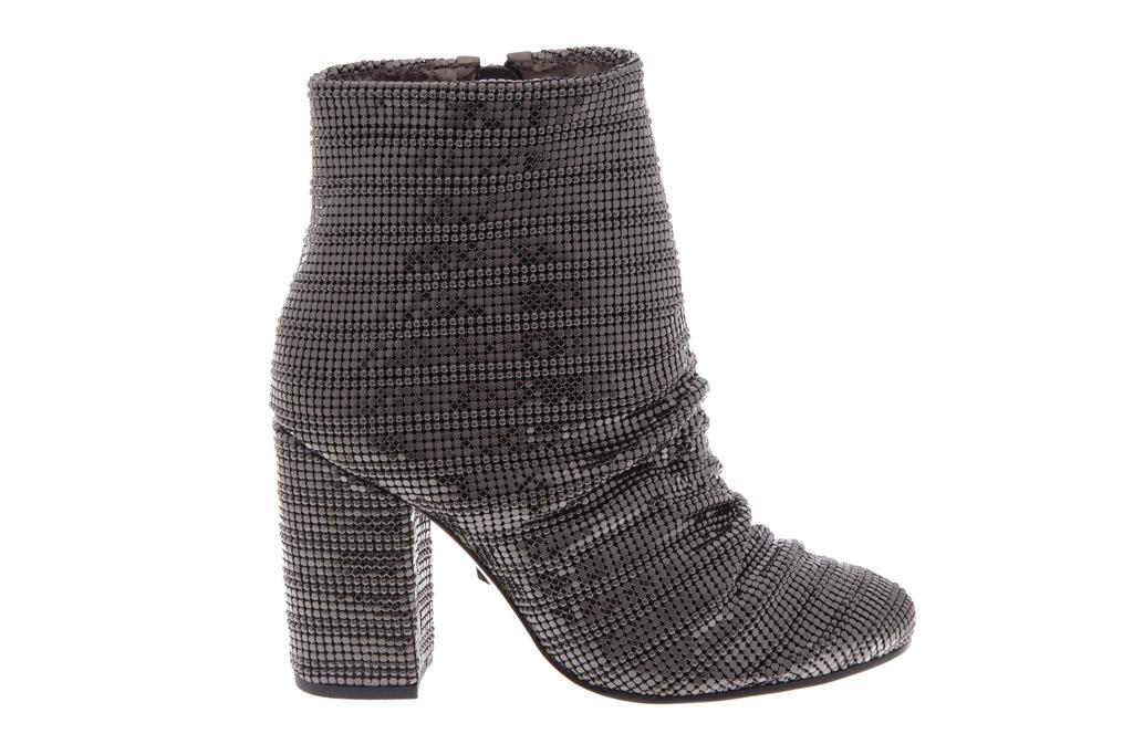Schutz Shoes Fall 2017