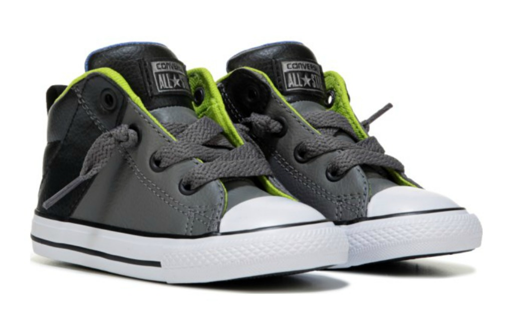 Chuck Taylor All Star Axel High Top Sneaker from Converse