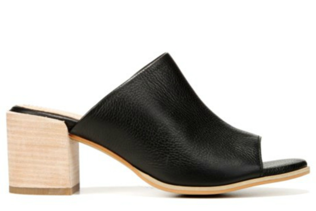 Dr. Scholl's Orig Collection Malin Mule