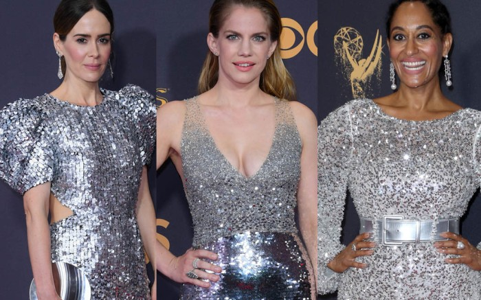 silver-emmys-style