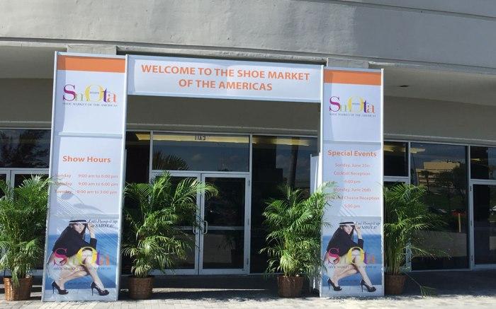 SMOTA market