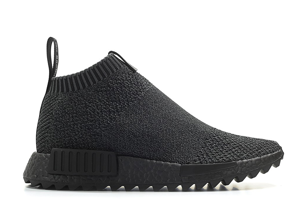 The Good Will Out x Adidas NMD CS1 PK
