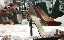 too faced better than sex shoes