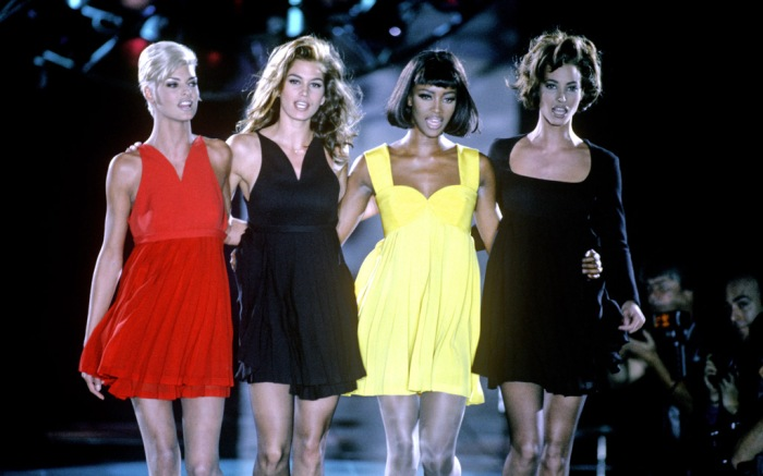 versace-archives