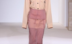 Victoria Beckham Spring 2018 Collection