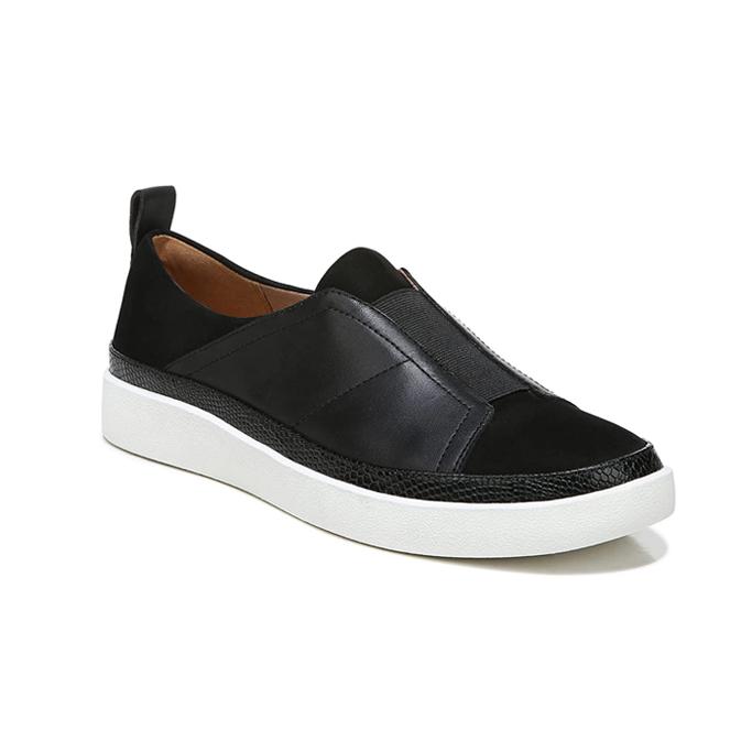 Vionic Zinah Slip-On Sneaker