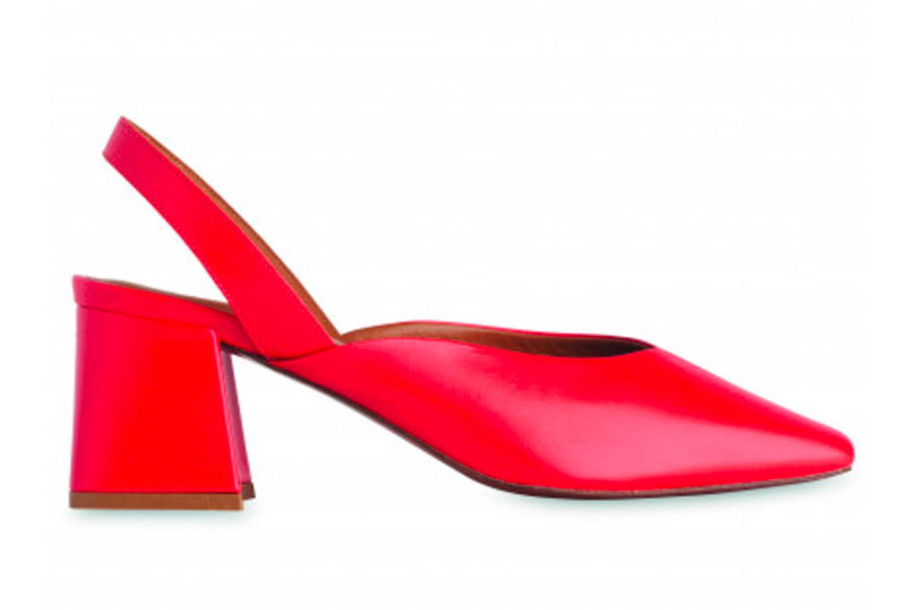 whistles shoes