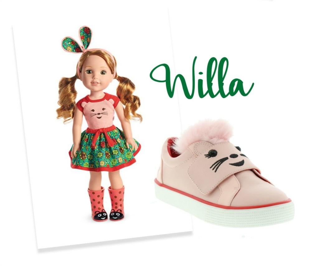 american-girl-welliewishers-shoes