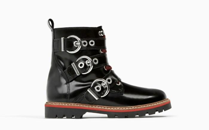best girls boots