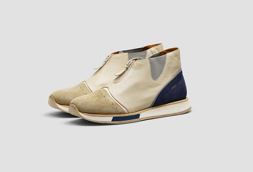 freeman plat, fall 2017, men's shoes, nudetral collection