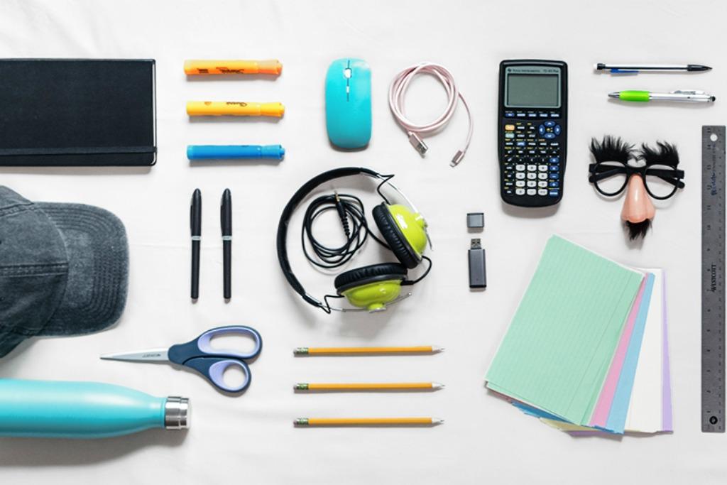 amazon student prime