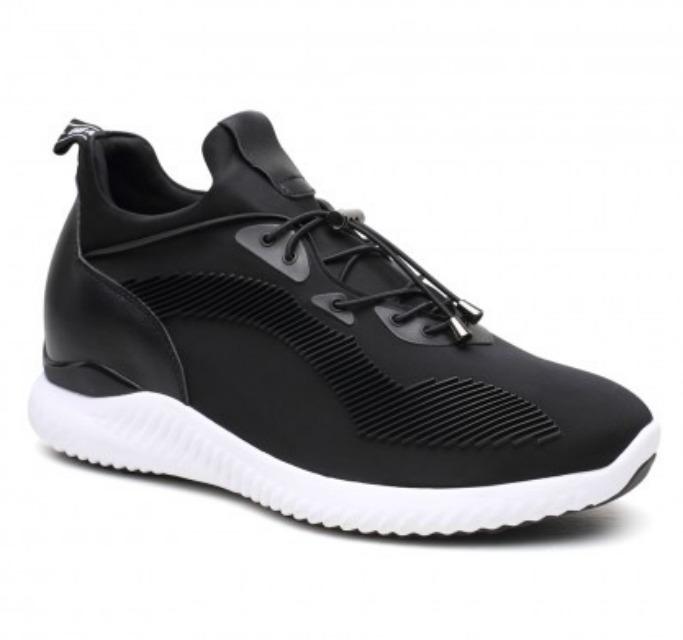 black height increasing sneaker, Chamaripa