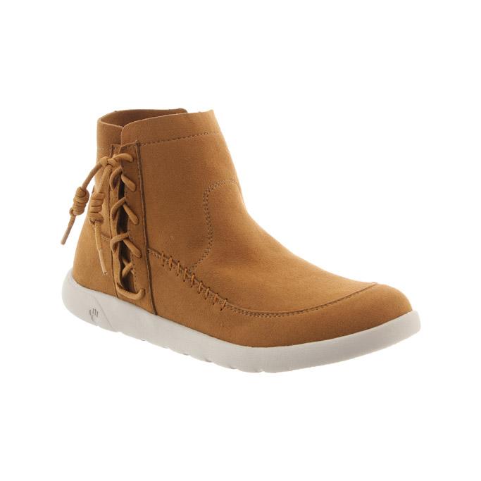bearpaw trans-seasonal boots