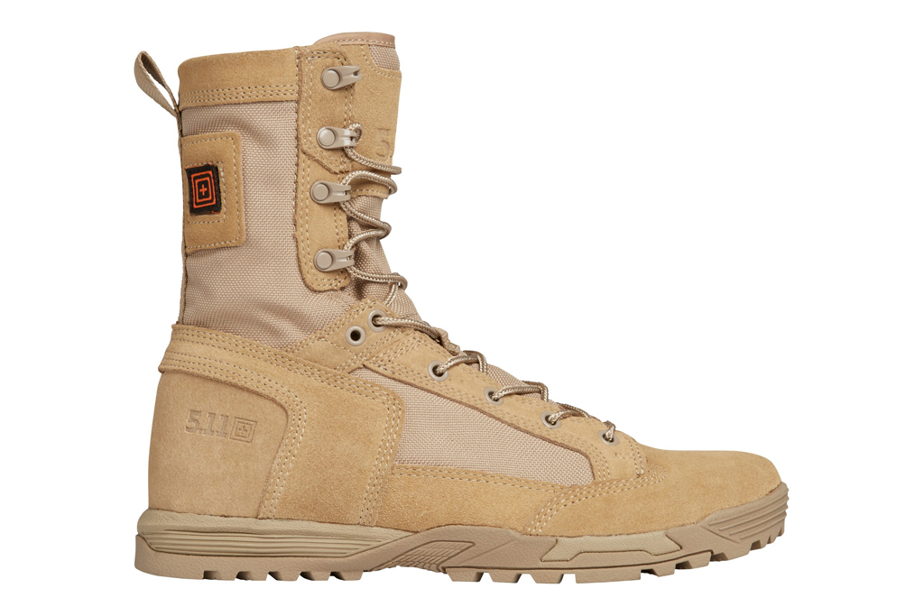 511 Skyweight Boot